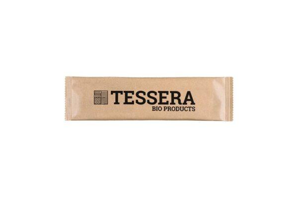 Wooden Cutleries Set (Fork-Knife-Napkin) | TESSERA Bio Products®