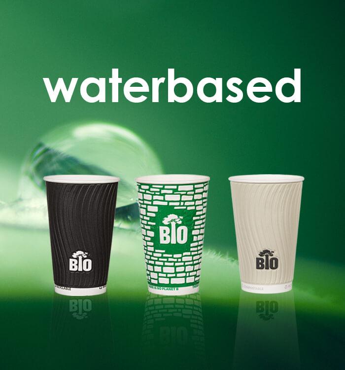Αρχική σελίδα | TESSERA Bio Products®
