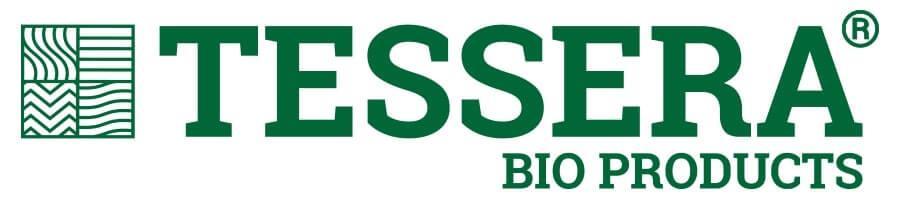 TESSERA Bio Products®