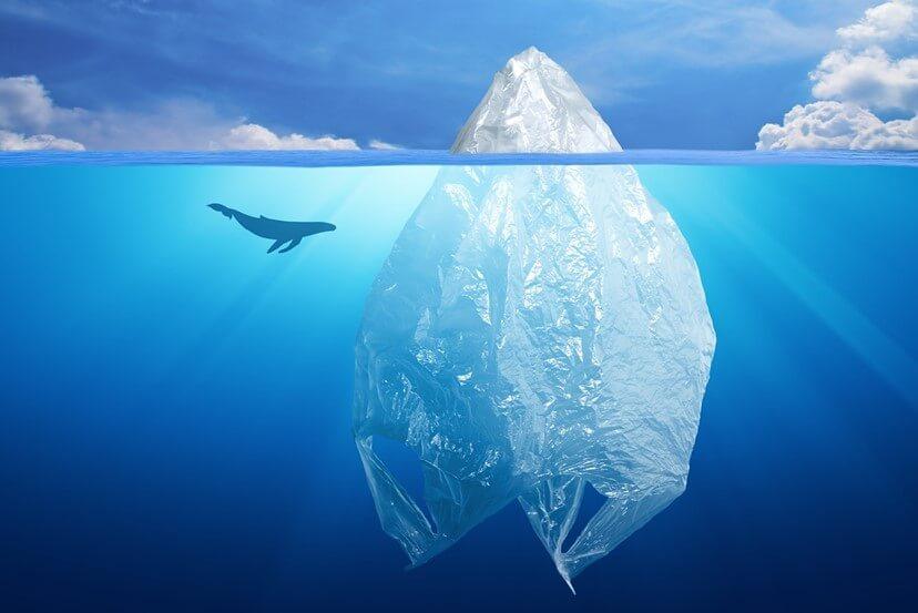 Πλαστικά μιας χρήσης: Τι αλλάζει από τον Ιούλιο του 2021 και οι εναλλακτικές | TESSERA Bio Products®