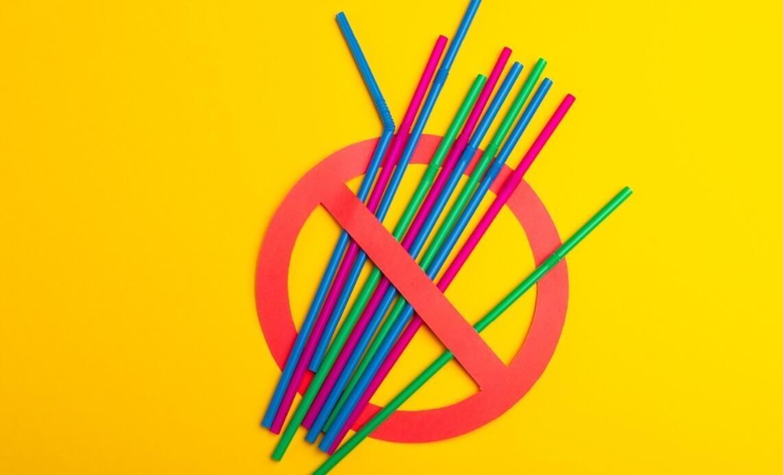 Καλαμάκια μιας χρήσης: Λέμε «ΝΑΙ» σε ό,τι κάνει καλό | TESSERA Bio Products®