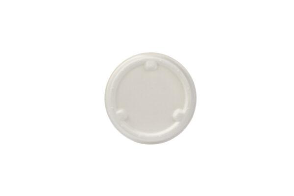 Σκεύος για Σως από Ζαχαροκάλαμο 120 ml | TESSERA Bio Products®